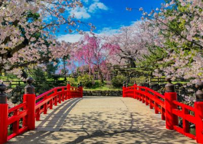 Hirosaki-ponte