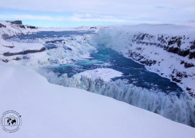 Islanda-Giro-Inverno-257