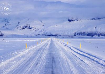Islanda-Giro-Inverno-264