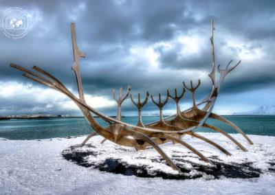 Islanda-Giro-Inverno-285