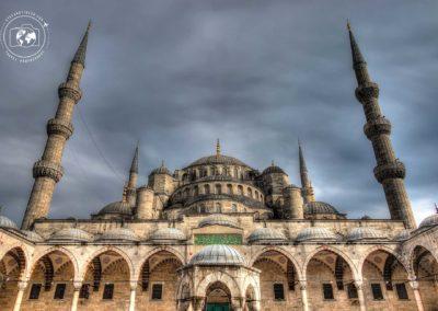 Moschea-blu_4