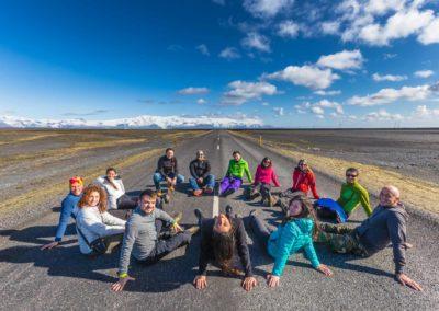 a-libert-del-viaggiare-islanda-2016