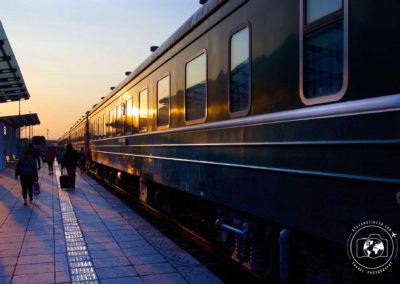 alba-alla-stazione-di-ulaan-baatar