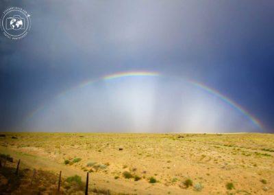 arcobaleno-ferrovia-transmongolica