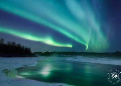 aurora-sul-fiume-tornio