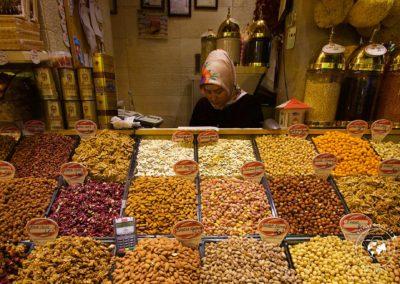 bazaar-egiziano
