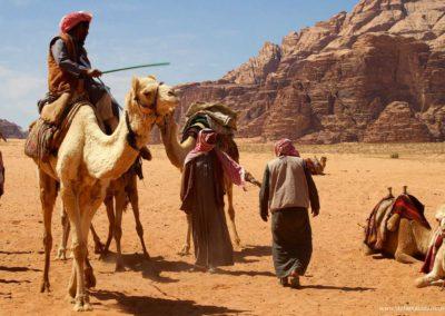 beduini-nel-wadi-rum