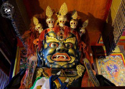 buddha-protettore-monastero-di-erdene-zuu