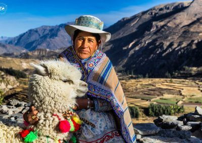 canyon-del-colca-local-people