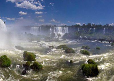 cascate-di-iguazu-panorama