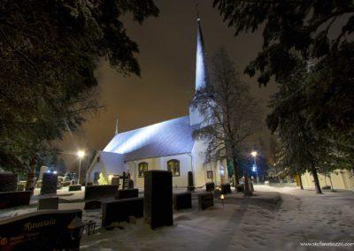 cattedrale-tornio