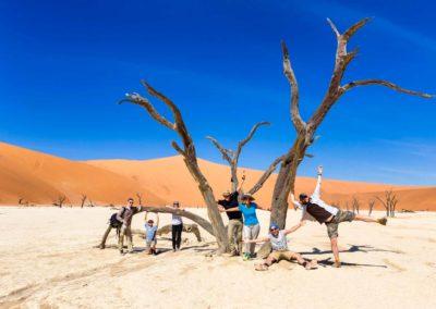 deadvlei-namibia-2016