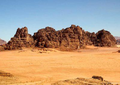 deserto-del-wadi-rum