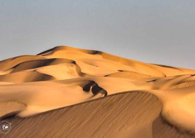 deserto-soffice