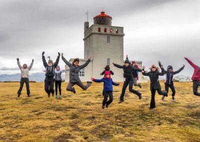 dyrholaey-islanda-ottobre-2016
