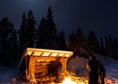 fuoco-artico