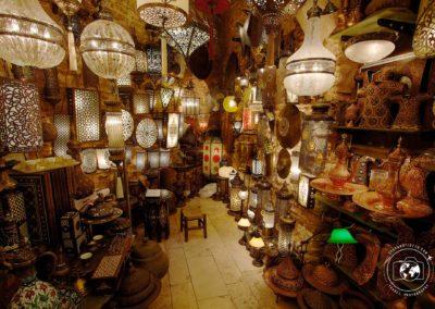 gran-bazaar-istanbul