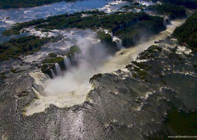 iguazu-vista-aerea