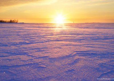 il-mar-baltico-dinverno