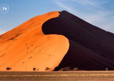 il-tao-del-deserto-namib
