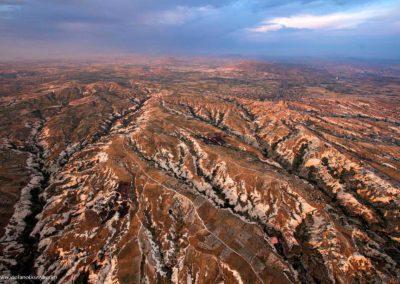 in-volo-sulla-cappadocia