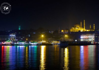 istanbul-by-night