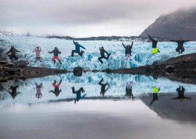 jumping-iceland