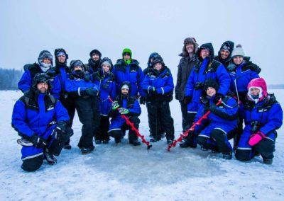 lapponia-pesca-sul-ghiaccio
