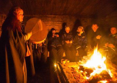 le-tradizioni-sciamaniche-lapponia