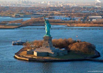 liberty-island