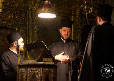 messa-ortodossa-patriarcato-ecumenico