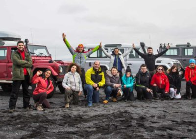 off-road-islanda-2016