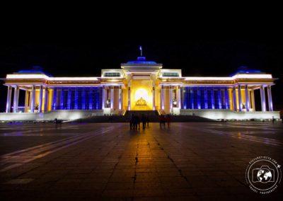 piazza-gengis-khan-ulaan-baatar