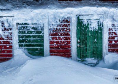 quando-nevica-un-po-troppo