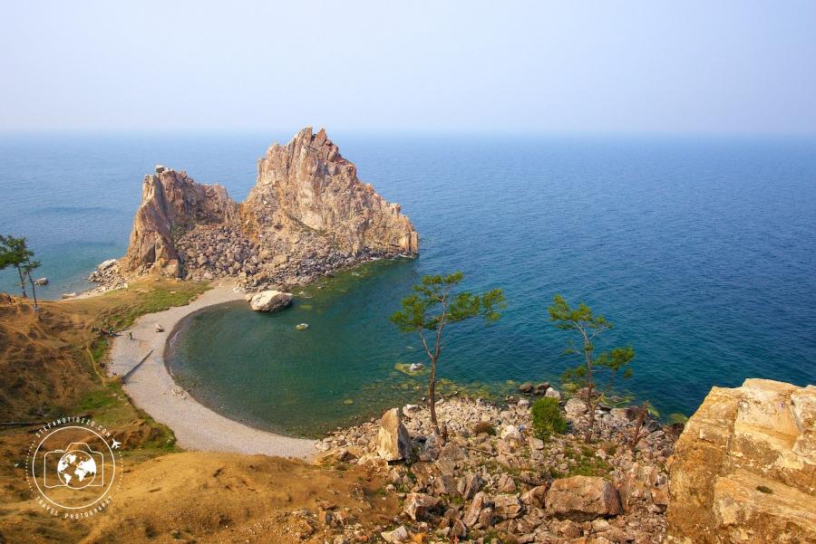Irkutsk e il lago Baikal – Transiberiana Parte 2