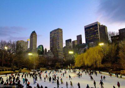 skating-in-central-park