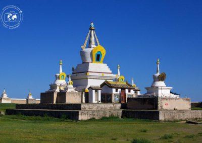 stupa-doro-monastero-di-erdene-zuu