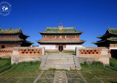 templi-monastero-di-erdene-zuu