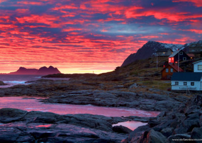 tramonto-ad-a-i-lofoten