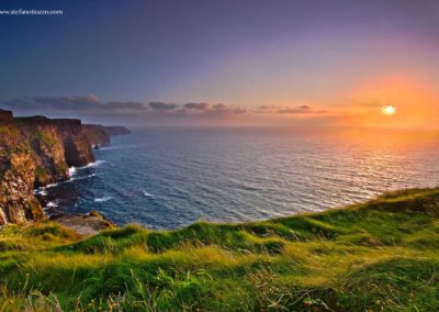 tramonto-cliffs-of-moher