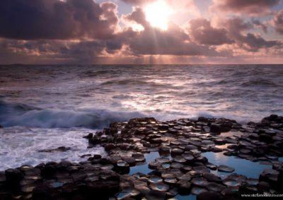 tramonto-del-gigante