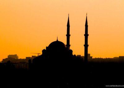 tramonto-istanbul