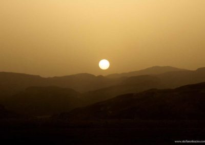 tramonto-nel-wadi-rum