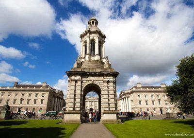 trinity-college-dublino