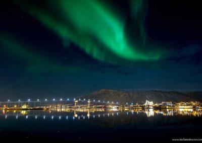 troms-norvegia