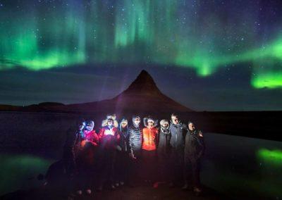 una-notte-indimenticabile-islanda-2016