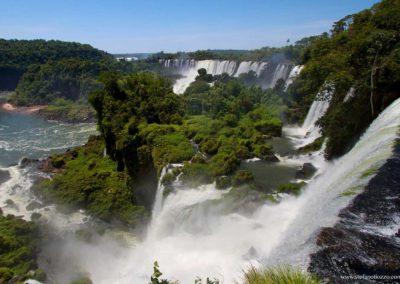 versante-argentino