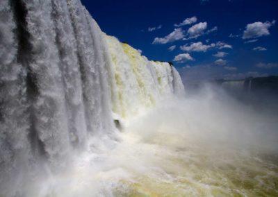 versante-brasiliano