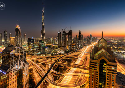 Dubai-Shangri-la-Horizontal