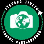 Stefano Tiozzo logo